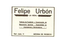 Historia_Urbón01